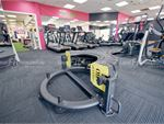 Fernwood Fitness Tullamarine Ladies Gym Fitness Functional training with the NC