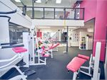 Fernwood Tullamarine Women's gym provides a multi-level facility.