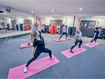 Fernwood Fitness Oak Park Ladies Gym Fitness Various Tullamarine Yoga styles