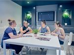 Fernwood Fitness Tullamarine Ladies Gym Fitness Get the benefits of joining the