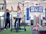 Fernwood Fitness Jacana Ladies Gym Fitness Our Tullamarine personal