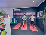 Fernwood Fitness Tullamarine Ladies Gym Fitness Our Tullamarine gym team can