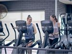 Fernwood Fitness Oak Park Ladies Gym Fitness Our Tullamarine gym team can