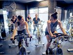 Fernwood Fitness Westmeadows Ladies Gym Fitness Boogie yourself into shape with