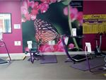 Welcome to Curves Taylors Lakes womens gym.