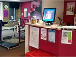Curves Taylors Lakes Gym Fitness Our team will welcome you and
