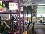 Curves Taylors Lakes Gym Fitness Our popular circuit caters for