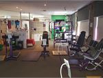 Curves Taylors Lakes Gym Fitness The famous Taylors Lakes Curves