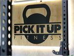 Pick It Up Fitness is a boutique Mulgrave