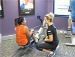 Anytime Fitness Box Hill North Gym Fitness Our Doncaster gym team can help