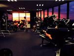 Anytime Fitness Mont Albert North Gym Fitness The stunning sunset at Anytime