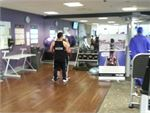 Anytime Fitness Doncaster Gym Fitness The spacious 24 hour Doncaster