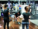 Anytime Fitness Doncaster Gym Fitness Try our many Donacster group