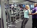 Anytime Fitness Box Hill North Gym Fitness Our Doncaster gym will help you