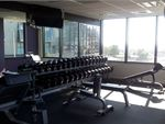 Anytime Fitness Blackburn North Gym Fitness A fully equipped free-weights
