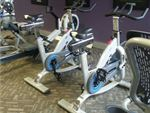 Anytime Fitness Doncaster Gym Fitness Treadmills, cross trainers,