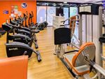 Plus Fitness 24/7 Preston Gym Fitness Welcome to Plus Fitness 24