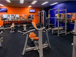 Plus Fitness 24/7 Reservoir Gym Fitness Our Preston gym provides