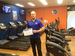 Plus Fitness 24/7 Heidelberg West Gym Fitness Our Preston gym team welcomes