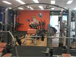 Plus Fitness 24/7 Reservoir Gym Fitness A full range of benches and