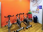 Plus Fitness 24/7 Preston Gym Fitness Enjoy our virtual spin cycle