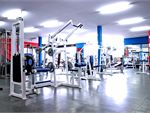 Adrenalin Gym Mornington Gym Fitness The spacious Mornington gym