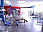 Adrenalin Gym Moorooduc Gym Fitness Our Mornington gym includes