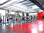 Adrenalin Gym Mount Martha Gym Fitness The new Express circuit area at