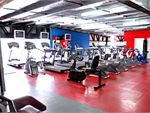 Adrenalin Gym Mornington Gym Fitness Enjoy the new Life Fitness