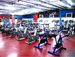 Adrenalin Gym Moorooduc Gym Fitness The new range of Life Fitness