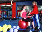 Adrenalin Gym Safety Beach Gym Fitness Our team can provide specific