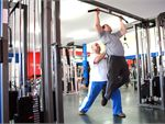 Adrenalin Gym Mornington Gym Fitness The Adrenalin gym experience