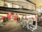 Re-Creation Health Clubs Keysborough Gym Fitness Welcome to our 24/7 Keysborough
