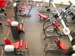 Re-Creation Health Clubs Noble Park Gym Fitness Our Keysborough gym includes 2