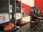 Re-Creation Health Clubs Waterways Gym Fitness Get your abs ripped with our ab