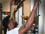 Re-Creation Health Clubs Braeside Gym Fitness Fast track your results with