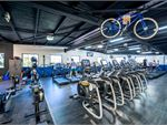 Goodlife Health Clubs Mount Lawley Gym Fitness The Mount Lawley gym provides a