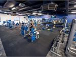 Goodlife Health Clubs Mount Lawley Gym Fitness Our Mount Lawley gym includes a