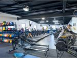 Goodlife Health Clubs Inglewood Gym Fitness Goodlife Mount Lawley gym