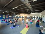 Goodlife Health Clubs Inglewood Gym Fitness Popular Mount Lawley Yoga and