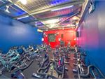 Goodlife Health Clubs Mount Lawley Gym Fitness Our Mount Lawley cardio studio