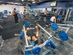 Goodlife Health Clubs Inglewood Gym Fitness At our Mount Lawley gym, pick