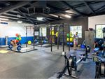 Goodlife Health Clubs Mount Lawley Gym Fitness Fully equipped functional