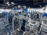 Goodlife Health Clubs Inglewood Gym Fitness Mount Lawley child minding is