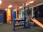 Plus Fitness 24/7 Mill Park Gym Fitness Welcome to Plus Fitness 24