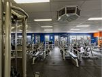 Plus Fitness 24/7 Mill Park Gym Fitness State of the art Mill Park gym