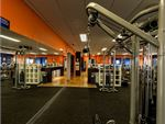 Plus Fitness 24/7 Bundoora Gym Fitness A full range of easy to use