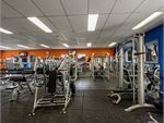 Plus Fitness 24/7 South Morang Gym Fitness Our Mill Park gym provides 24