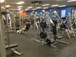 Plus Fitness 24/7 Mill Park 24 Hour Gym Fitness Our Mill Park 24/7 gym includes