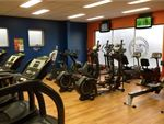Plus Fitness 24/7 South Morang Gym Fitness A fully equipped cardio area at
